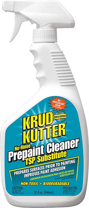 KRUD KUTTER PC326 PC32 Prepaint Cleaner / kitchen cleaner