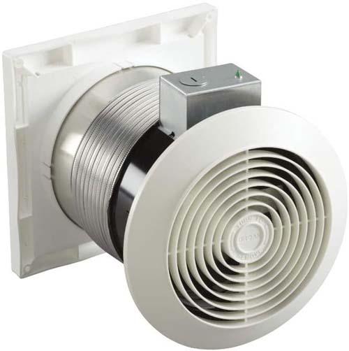 Broan-Nutone 512M Through-the-Wall Ventilation Fan